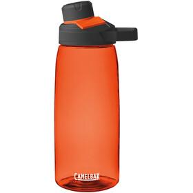 CamelBak Chute Mag - Recipientes para bebidas - 1000ml naranja